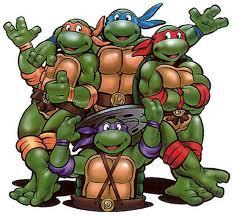 Raphaelite Brotherhood