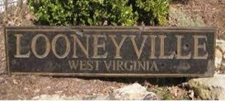 looneyville