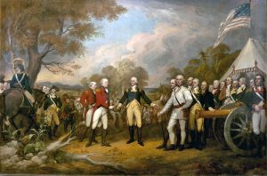 1024px-Surrender_of_General_Burgoyne